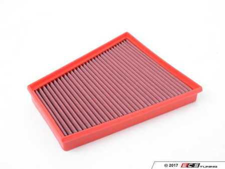 ES#3195309 - FB926/20 - BMC Filter - 718, 982 - BMC -