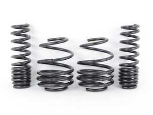 "ES#3194820 - 4X909R - Swift Springs - F8X M3 1""F 0.4""R  - Designed for optimum performance and driveability - Swift - BMW"