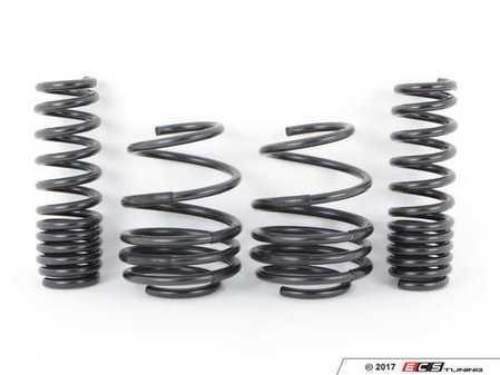 "ES#3194820 - 4X909R - Swift Springs - F8X M3 1""F 0.4""R  - Designed for optimum performance and driveability - Swift - BMW"