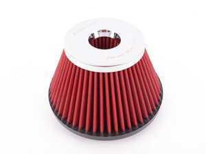ES#3245341 - EVE-151-FLT - Replacement Air Filter Element - Priced Each - Air filter replacement for Eventuri Intake Systems - Eventuri - Audi Volkswagen