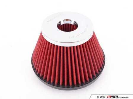 ES#3624655 - EVE-ND661-FTR - Replacement Air Filter Element  - Air filter replacement for Eventuri MINI Intake Systems - Eventuri - MINI