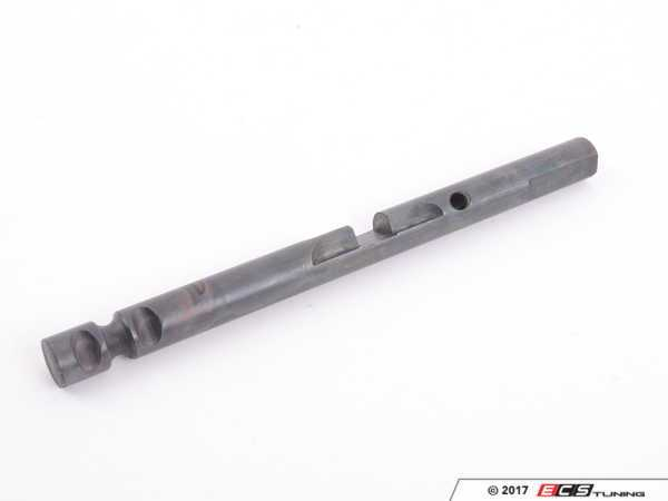 ES#43569 - 23311208514 - SHIFTROD - Genuine BMW -