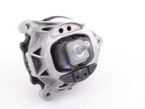 ES#3220604 - 22116855456 - Engine Mount - Right - Reduce driveline vibrations with a new motor mount - Corteco - BMW