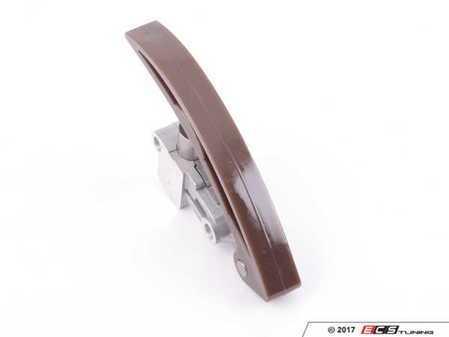 ES#3220572 - 021109467 - Timing Chain Tensioner Rail - Lower Chain - Provides tension for lower timing chain - Bremmen Parts - Audi Volkswagen