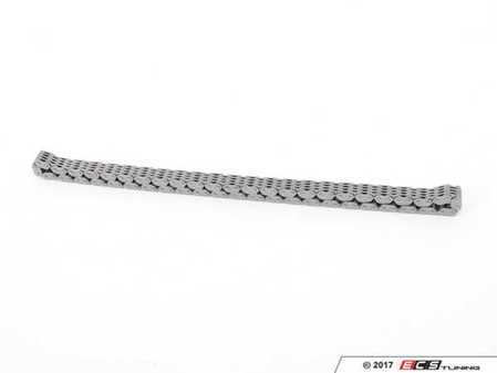 ES#3220560 - 06K109158AD - Timing Chain - Upper - Stop stretched out chains from creating noise - Bremmen Parts - Audi Volkswagen
