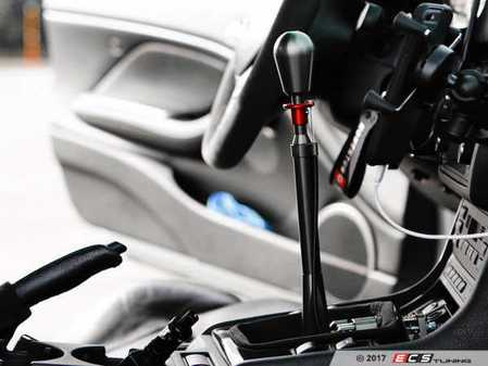 ES#3504780 - 10023BMWC - CAE Ultra Shifter  - Ensure quick, safe shifts with one of the best shifters available! - CAE - BMW