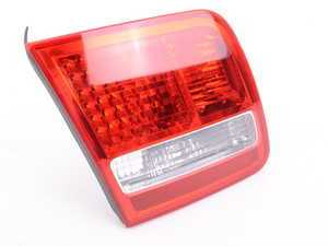 ES#3146587 - 4E0945093K - Inner Tail Light - Left - Bring your exterior look back to life - ULO - Audi