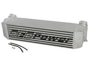 ES#3410500 - 46-20301 - AFe POWER BladeRunner GT Series Intercooler - Gain up to 15% more air flow! - AFE - BMW