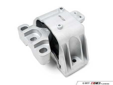 ES#3410465 - CTSEM-MK45-6-60D - CTS Street Sport Engine Mount - 60 Durometer rubber construction - CTS - Audi Volkswagen