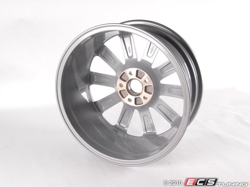 Genuine Volkswagen Audi 1k0601025bl8z8 18 Quot Omanyt