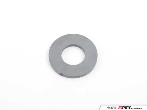 ES#44763 - 24117572619 - MAGNET - Genuine BMW -