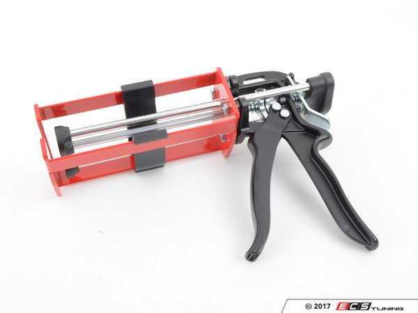 ES#3246032 - 3M8571 - Manual 200 Ml Cartridge Applicator Gun - 3M - Audi BMW Volkswagen Mercedes Benz MINI