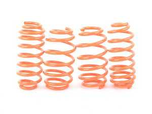 "ES#3143704 - LSVW06 - Lowering Springs - Average lowering front: 2.0"" rear: 2.0"" - Ksport - Volkswagen"