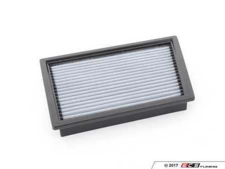 ES#3020521 - 31-10256 - Air Filter - Drop In Pro Dry S - Upgrade your filter to aFe - AFE - MINI