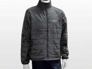 ES#3411151 - 904050510-L - AC Schnitzer Loft Jacket - L - clean looking jacket with the famous AC Schnitzer logo - AC Schnitzer - BMW MINI