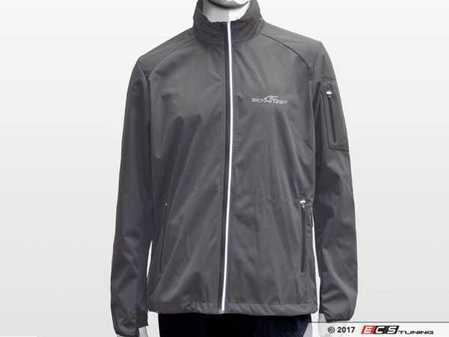 ES#3411146 - 904050310-XL - AC Schnitzer Light Softshell Jacket - XL - clean looking jacket with the famous AC Schnitzer logo - AC Schnitzer - BMW MINI