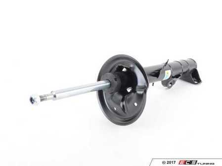 ES#2919042 - 22-172518 - B4 Front Strut Assembly - Left - Engineered to restore original performance and handling. German-made with world-famous Bilstein quality and a limited lifetime warranty! - Bilstein - BMW