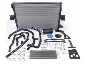 ES#3412053 - FMCCRAD4 - Charge Cooler And Expansion Tank Upgrade Kit - (NO LONGER AVAILABLE) - Forge -