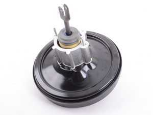 ES#3411990 - 34336863541 - Brake Booster - Main part or the braking system that creates assisted pressure - TRW - MINI