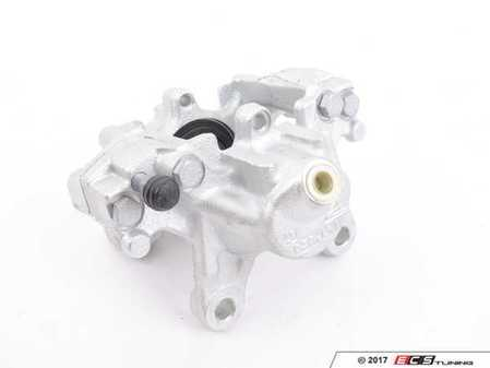 ES#2588213 - 0034237598 - Rear Brake Caliper - Right Side - Brand New Unit - No Core Charge - ATE - Mercedes Benz