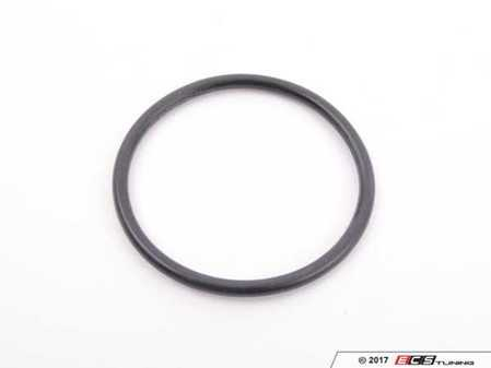 ES#45570 - 24341421145 - O-RING - Genuine BMW -
