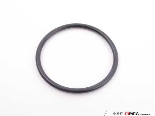 ES#45570 - 24341421145 - O-RING - Genuine BMW -