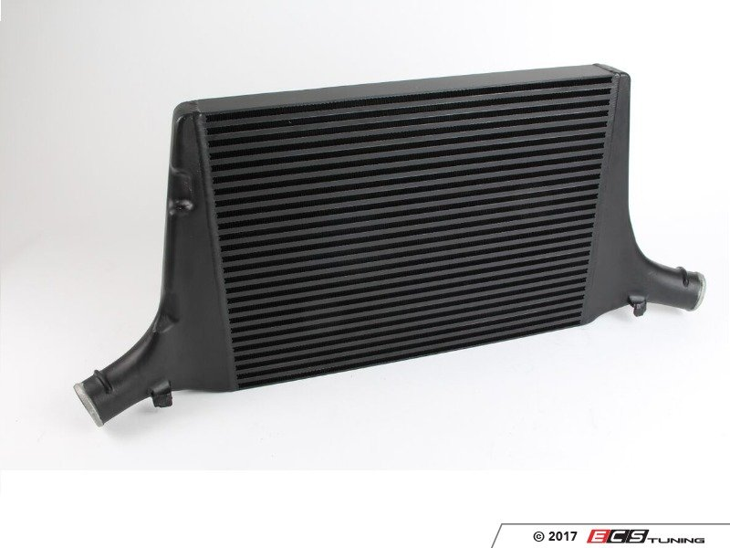 ECS News Wagner Tuning For Your Audi - Wagner audi