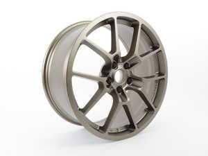 """ES#2841084 - 88.10.06brKT - 19"""" RSE10 - Set Of Four  - 19""""X9"""" ET45 5x112 - Satin Bronze - Neuspeed - Audi Volkswagen"""