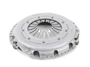 ES#3035936 - 883082001243 - Sachs Performance Pressure Plate - The perfect pressure plate upgrade for street or strip! - SACHS Performance - BMW