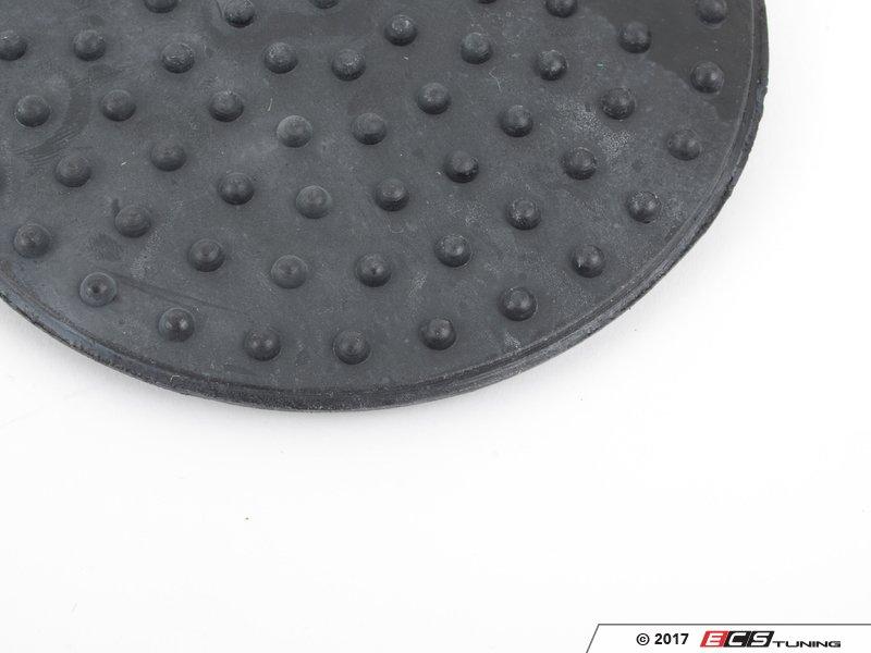 Sunex Rs6602sp Saddle Pad For Floor Jack
