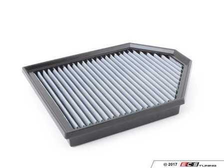 ES#2985095 - 31-10257 - Pro Dry S Air Filter - Higher flow, higher performance - oil-free, washable and reuseable! - AFE - BMW