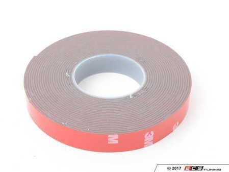 ES#3183826 - 03614 - 3M Tape - per inch - MOQ 15 feet - 3M -