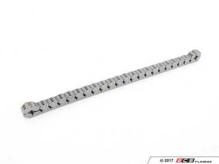 ES#3220757 - 06K109158A - Timing Chain - Lower - Stop stretched out chains from creating noise - Bremmen Parts - Audi Volkswagen