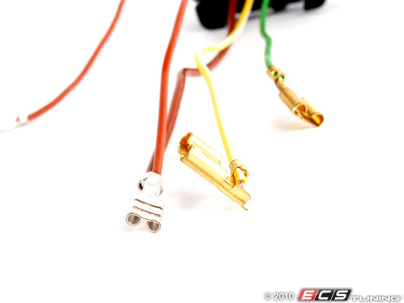 97262_x800 genuine volkswagen audi 1c0971671 headlight wiring harness headlight wiring harness at gsmx.co