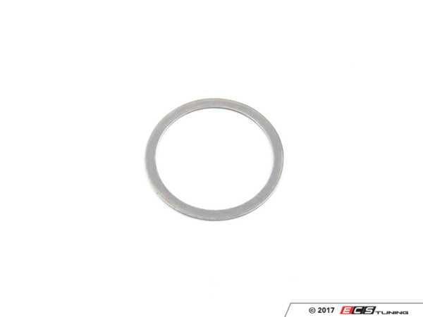 ES#43125 - 23221224223 - 8-SHIM - Genuine BMW -