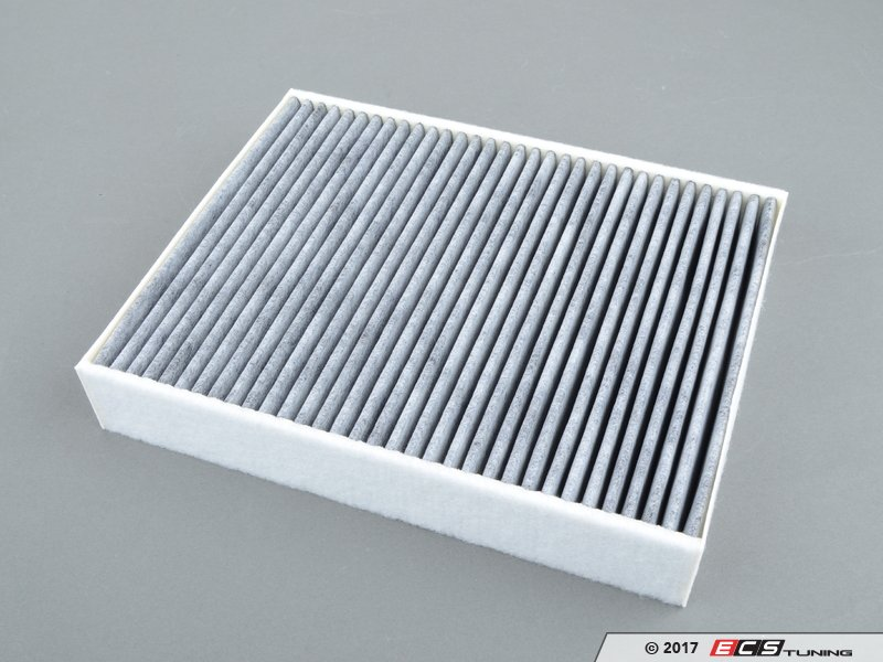 ES#3418911   64119237555   Cabin Filter / Fresh Air Filter   Keep The Air