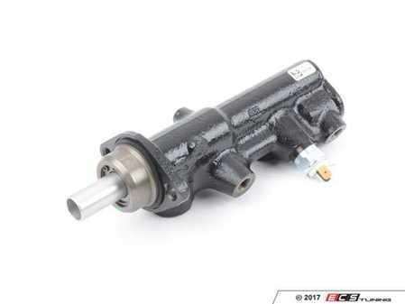 ES#2739773 - 0034305901 - Brake Master Cylinder - Don't let a bad master cylinder sideline your car - ATE - Mercedes Benz