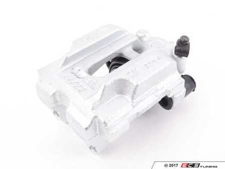 ES#3191199 - 34216769101 - Rear Brake Caliper - Left - New, not remanufactured. Does not include carrier - ATE - BMW