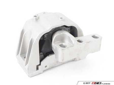 ES#3410466 - CTSEMMK456-4-60D - CTS Street Sport Engine Mount - 60 Durometer rubber construction - CTS - Audi Volkswagen