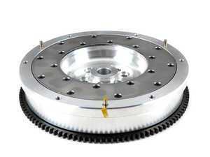 ES#3058239 - SB53A-3 - Spec Aluminum Single Mass Flywheel - 6 Bolt Flywheel - Spec Clutches - BMW