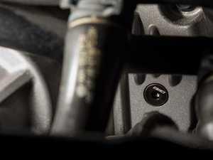 Audi C7 A6 Quattro V6 3 0T Engine Supercharger Parts - Page 2 - ECS