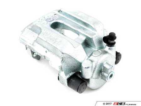 ES#3191200 - 34216769102 - Rear Brake Caliper - Right - New, not remanufactured. Does not include carrier - ATE - BMW