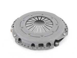 ES#3221414 - 883082002352 - Clutch Pressure Plate - Sachs -