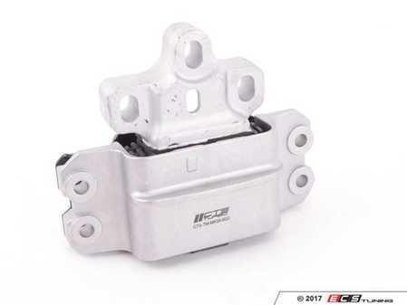 ES#3410470 - CTS-TM-MK56-60D - CTS Street Sport Transmission Mount - 60 Durometer rubber construction - CTS - Audi Volkswagen