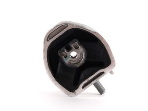 ES#2073 - 8D0399151H - Transmission Mount - Left - Reduce excessive drivetrain vibrations - Lemforder - Audi Volkswagen