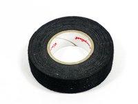 ES#10764 - 000979950 - Cloth Webbed Adhesive Tape - 10m - 19mm wide & 10m in length - Genuine Volkswagen Audi - Audi Volkswagen