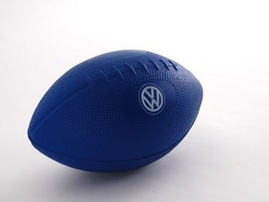 ES#1876535 - 19801 - VW Tailgate Football - Kicking off a great start! - DriverGear - Volkswagen