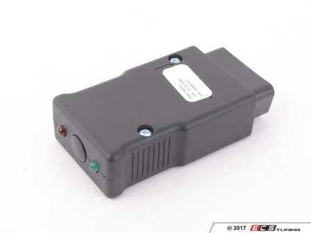 ES#3138938 - N4M5OCT -  93 octane, 7,400rpm rev limit, Shark throttle  - Shark Injector -