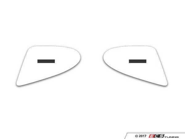 go badges ip10 mini cooper paddle shifter badges. Black Bedroom Furniture Sets. Home Design Ideas