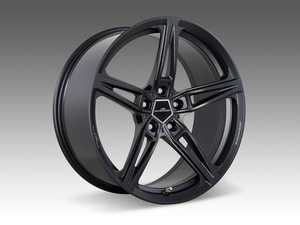 ES#3432183 - 82362876229 - AC1 Wheel and Tire Set - Michelin All-Season - 20x10 ET33, 20x9 ET25. Includes all new 265/30 and 245/30 Michelin tires - AC Schnitzer - BMW